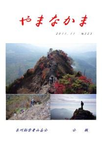 201111_hyoshi