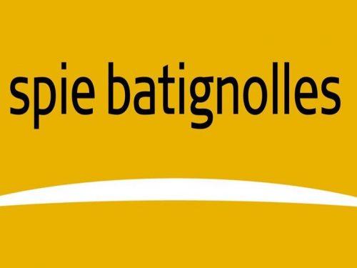 Spie_batignolles