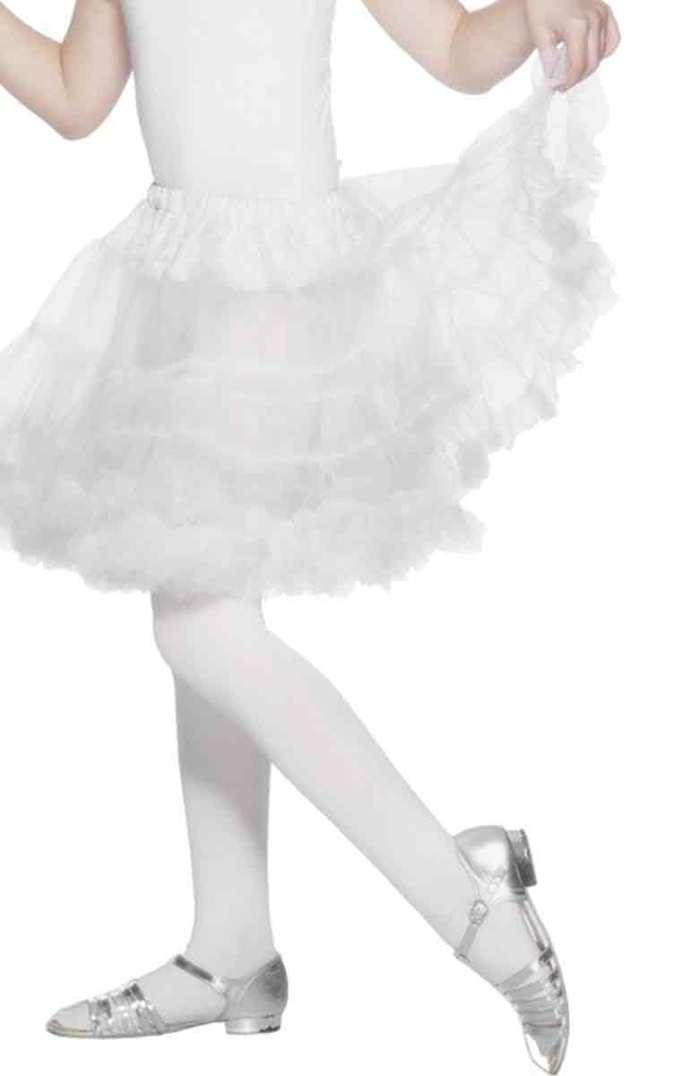 Детски чорапогащи Ballet 180Den