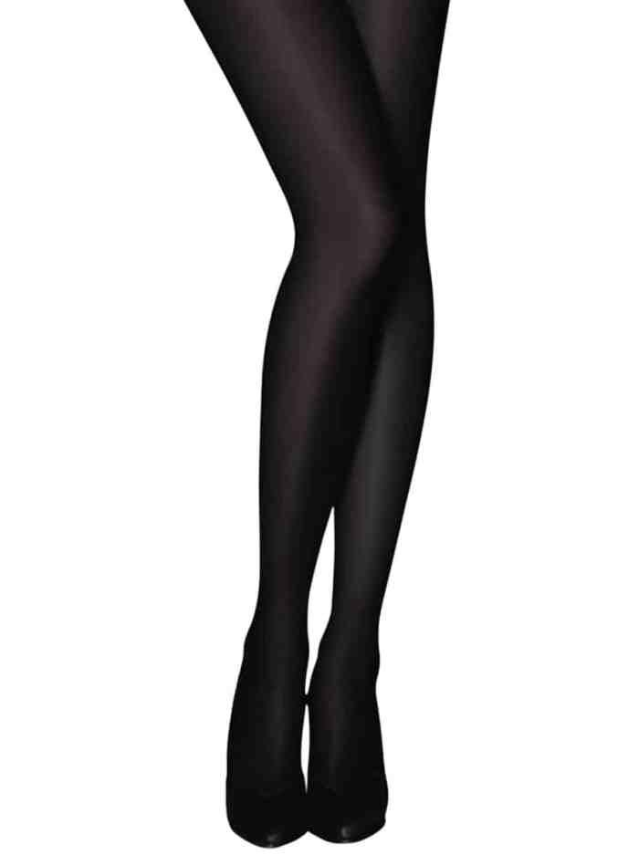Дамски чорапогащи Sensi 80 Den Slim