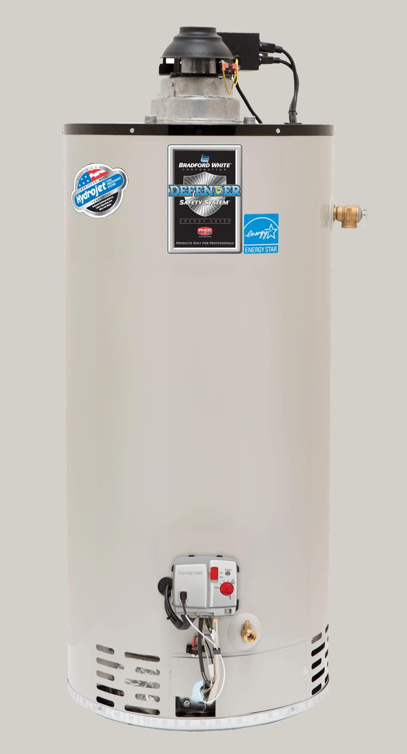 Bradford White Water Heater Problems : bradford, white, water, heater, problems, Bradford, White, Water, Heater, Reviews, (2021, Guide), Sensible