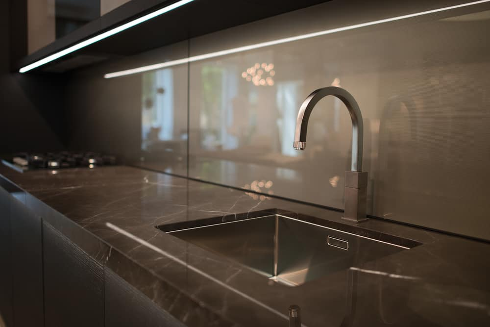 7 best touchless kitchen faucets 2021