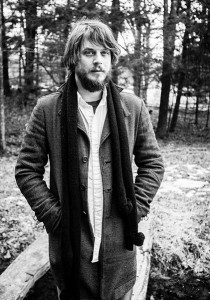 421px-Marco_Benevento_in_Saugerties_NY_2012