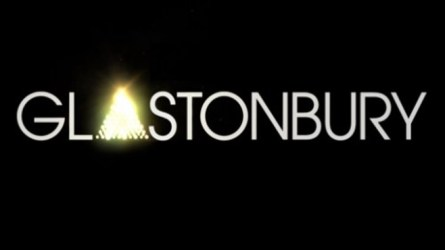 glastonbury-2014