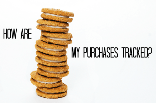 cookies-and-cashback