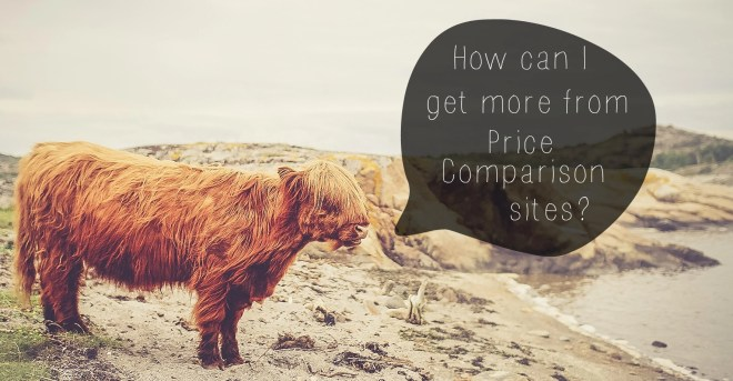 how-to-get-more-from-price-comparison-sites