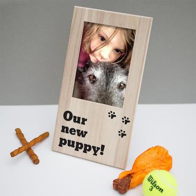 Personalised_Pet_Picture_Frame