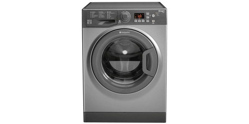 Hotpoint Washing Machine From Currys