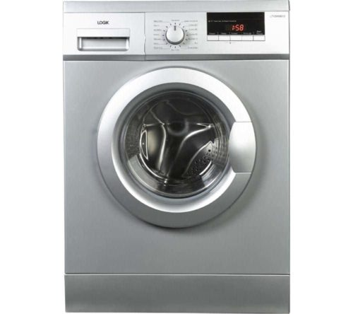 the 7 best cheap washing machines in the uk update 2018. Black Bedroom Furniture Sets. Home Design Ideas