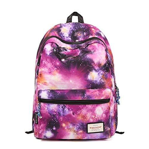 hotstyle trend galaxy