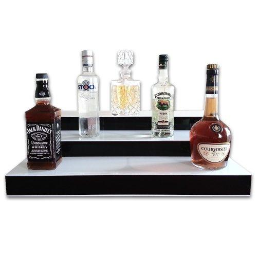 bottle-display