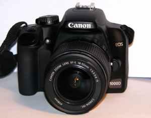 767px-canon_eos_1000d-dslr camera