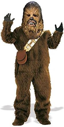 boys-halloween-costume-chewbacca
