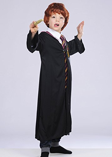 boys-halloween-costume-ron-weasley-harry-potter-hogwarts