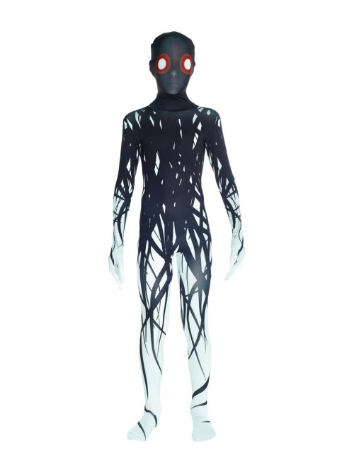 boys-halloween-monster-morphsuit