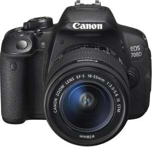 canol-rebel-t5i-DSLR-camera
