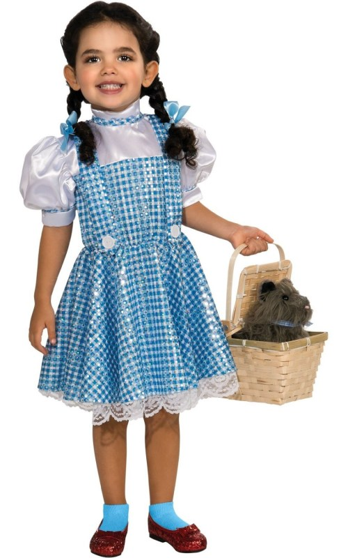 girls-halloween-costume-dorothy-wizard-of-oz