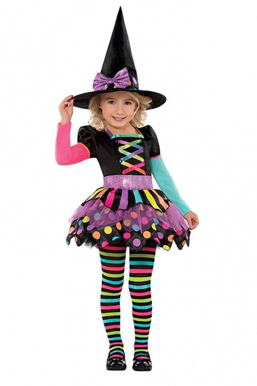 girls-halloween-costume-fun-witch