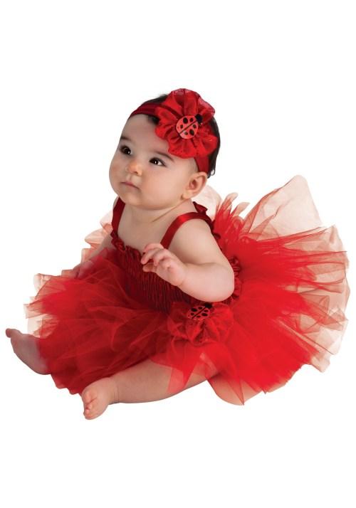 ladybird-baby-halloween-costume