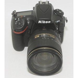 nikon-d180-digital-camera