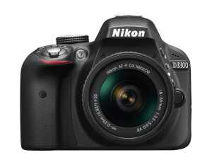 nikon-d3300-digital-slr-camera-24-2-mp-af-p-18-55vr-lens-kit-3-inch-lcd-screen-black