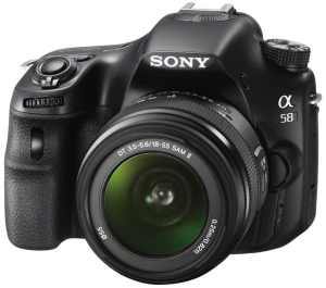 sony-alpha58-camera-DSLR-