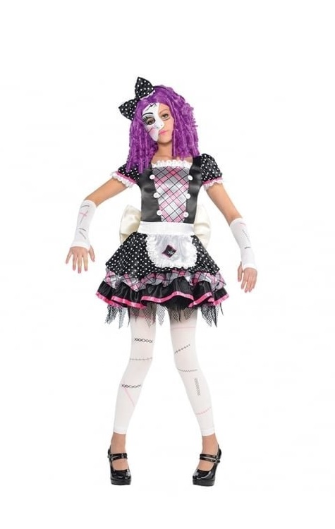 teens-halloween-costume-china-doll