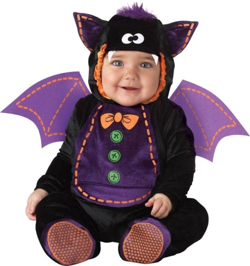 vampire-bat-baby-halloween-costume