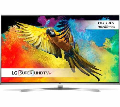 5-lg-55-inch-55uh850v-4k-hdr-tv