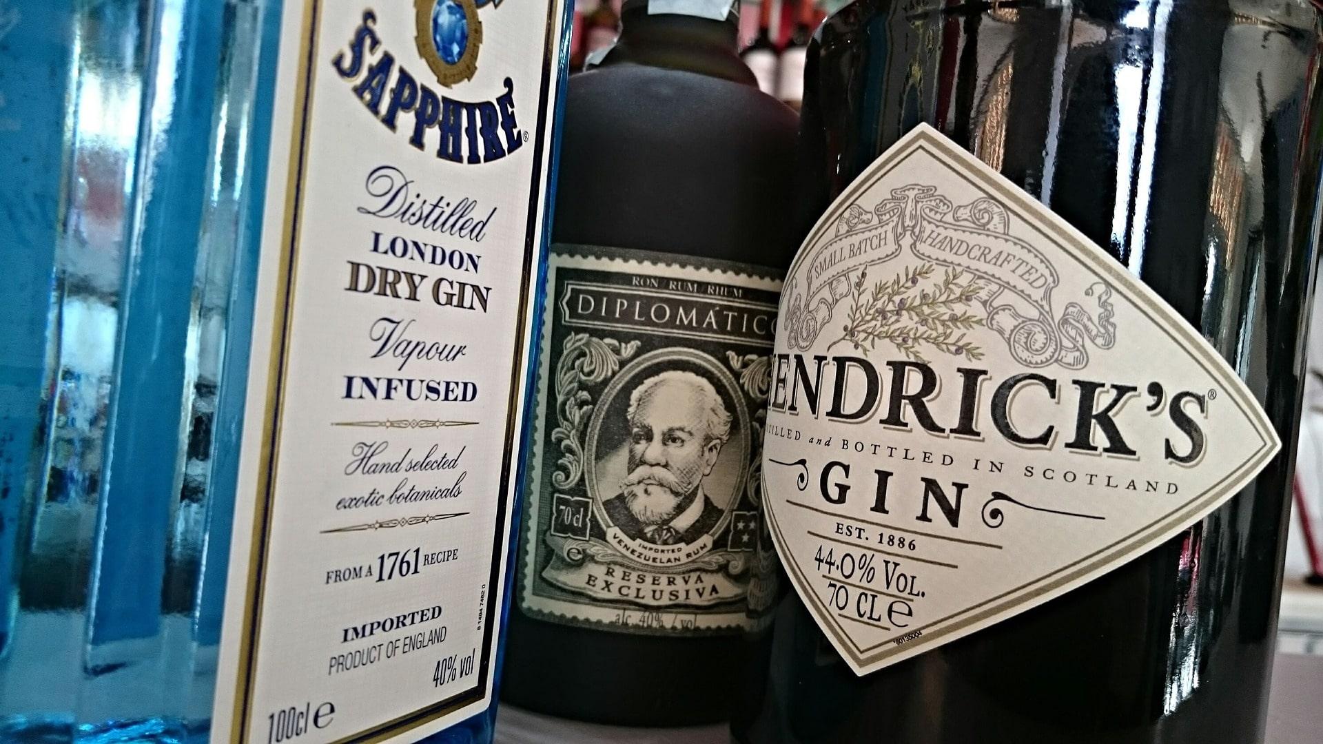 gin-gift-set