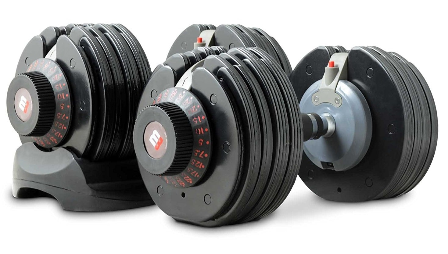 adjustable-dumbbells-bodymax-selectabell-dumbbell-pair