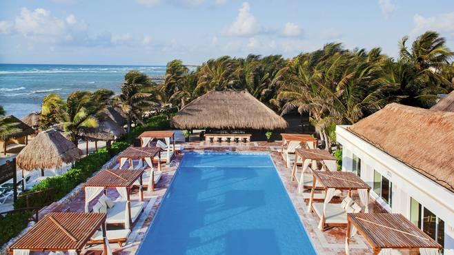 sensimar-riviera-maya-mexico