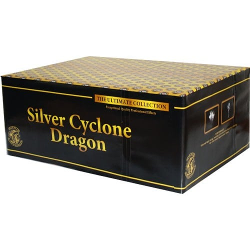 silver-cyclone-dragon