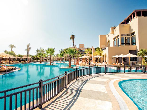 thomas-cook-1-week-all-inclusive-in-egypt