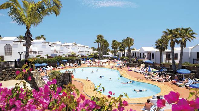 thomson-1-week-all-inclusive-in-lanzarote