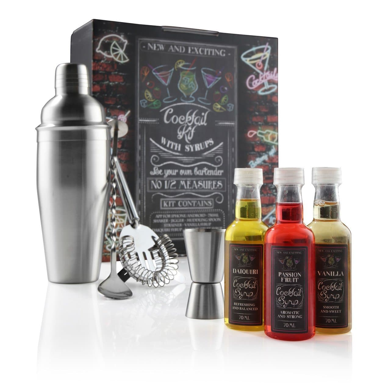 ekitch-cocktail-kit-gift-set