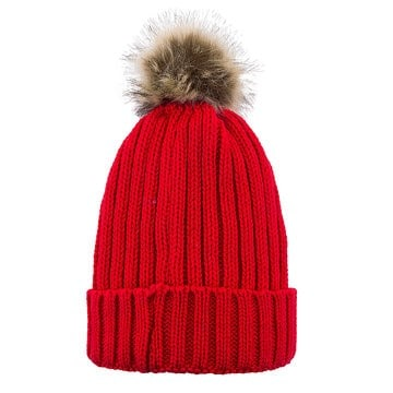 red-bobble-hat