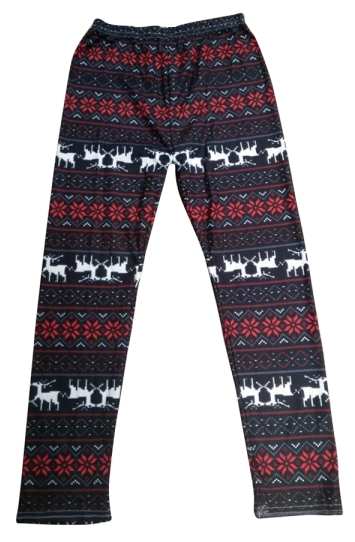christmas-leggings