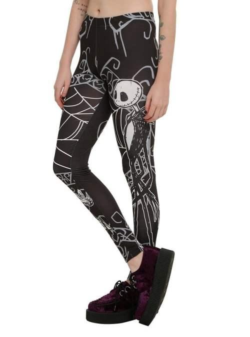jack-skellington-leggings