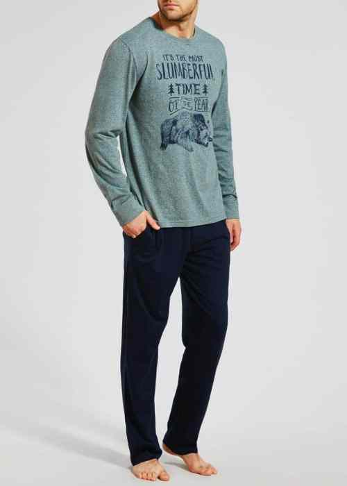 mens-christmas-pyjamas
