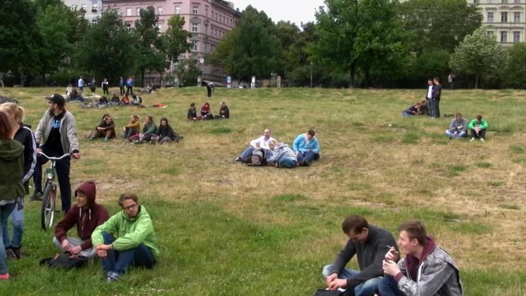 """Résultat de recherche d'images pour """"""""görli park"""""""""""
