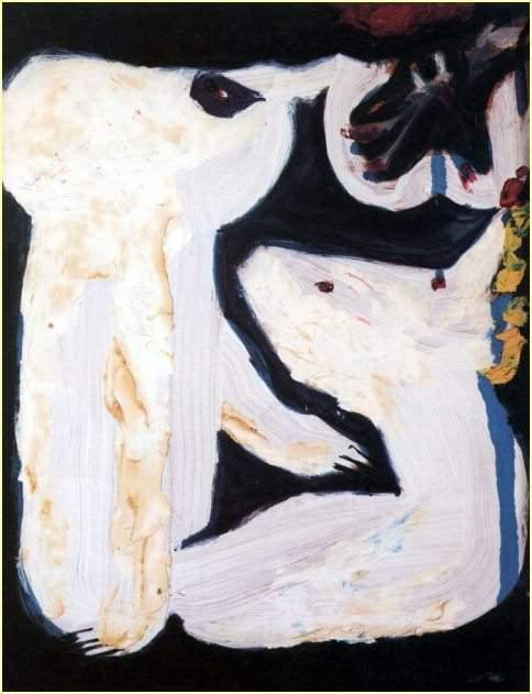Poinsettia-1976