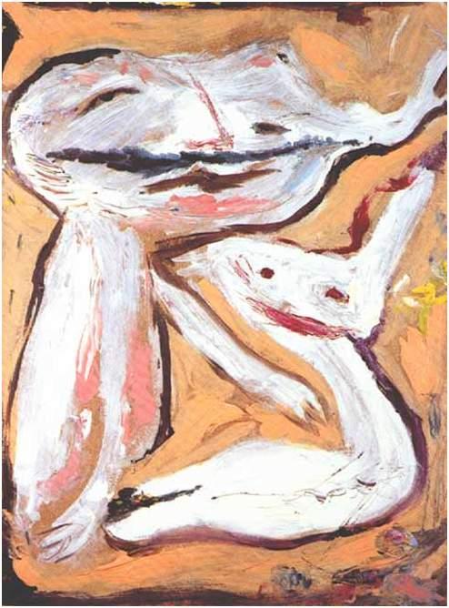 Untitled-1976