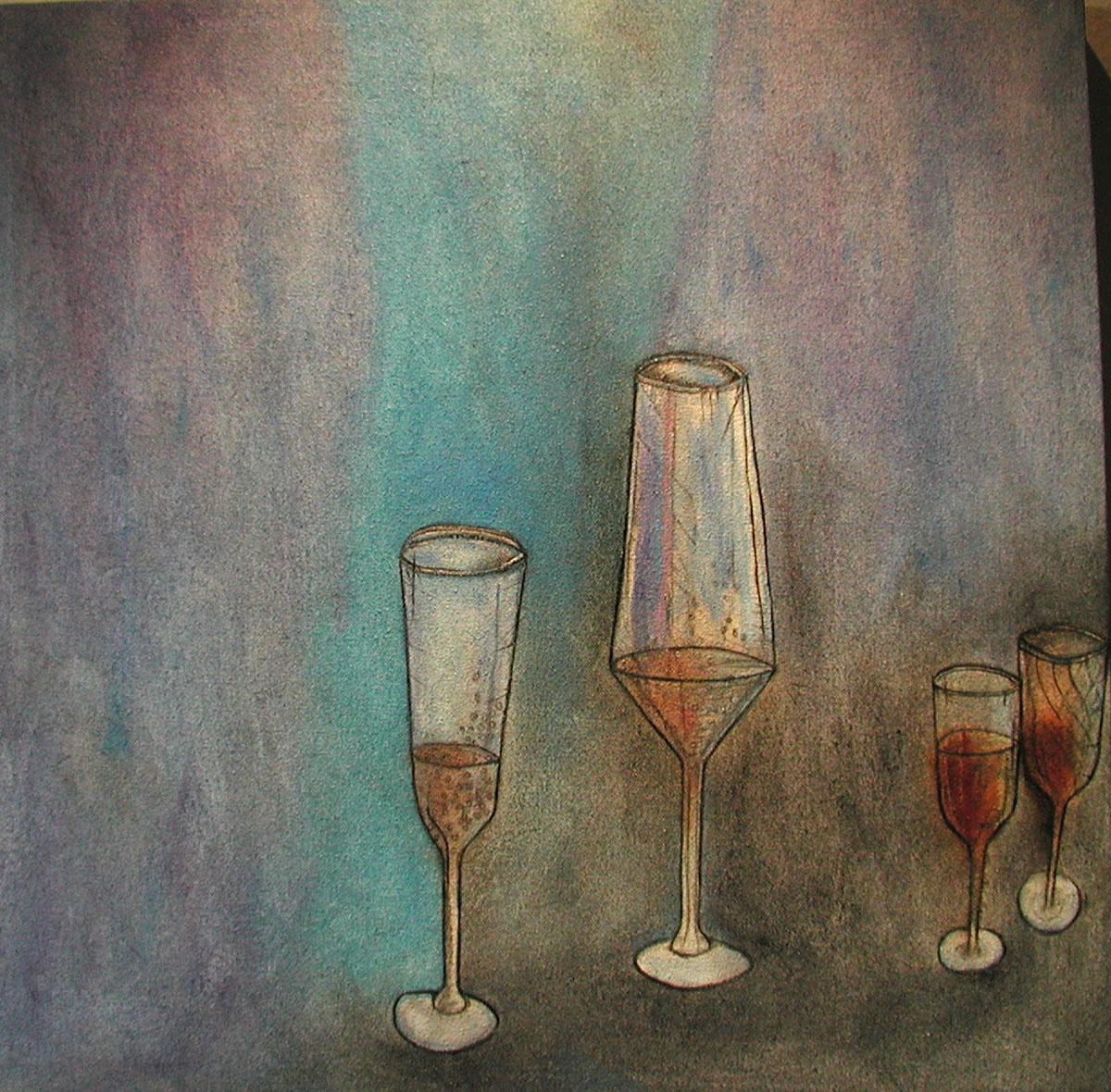 ChampagneSauterne_1200