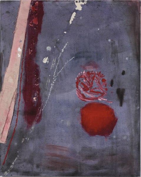 painting by Sally Egbert