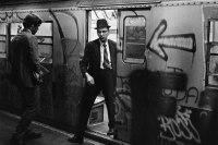 Charles Gatewood vintage photographs