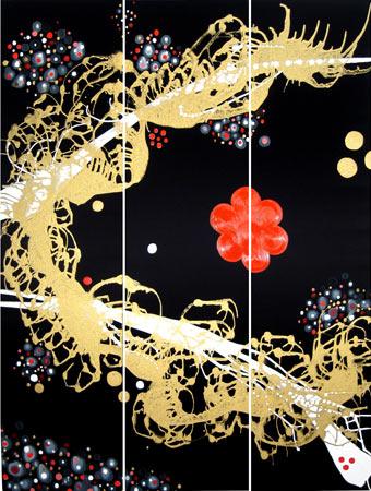 1-2010-anima-rising