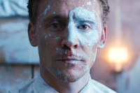 "Tom Hiddleston from Ben Wheatley's ""High Rise"""
