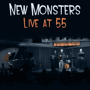 NewMonsters-2012-Fin01