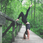 The three biggest Misconceptions you have on Yoga